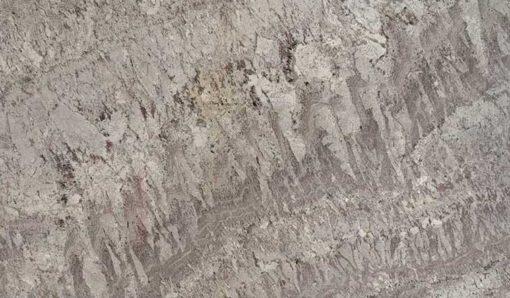Kalix River Granite Full Slab