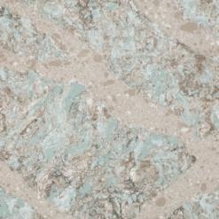 Kelvingrove Cambria Quartz