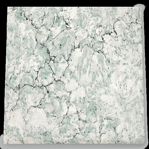 New Cambria Design 2021 Kendal Cambria Quartz Countertops Cost Price Reviews cambria premier dealer international granite and stone 3d swatch