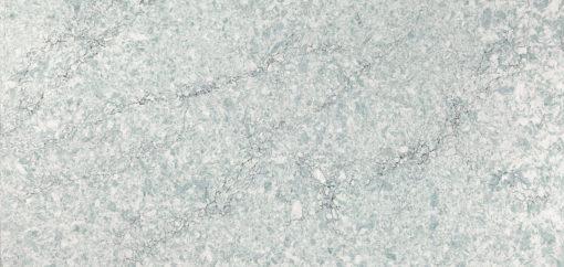 New Cambria Design 2021 Kendal Cambria Quartz Countertops Cost Price Reviews cambria premier dealer international granite and stone slab view