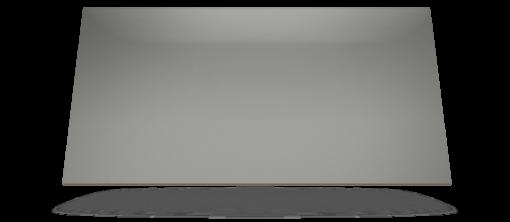 Kensho Silestone Quartz 3D Slab