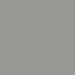 Kensho Silestone Quartz Full Slab