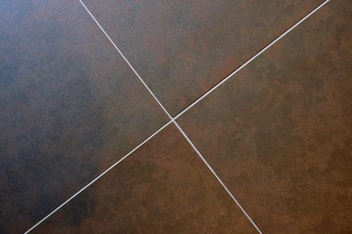 Keranium Dekton Flooring