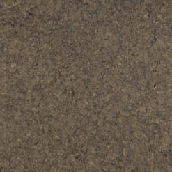 Kimbler Mist Silestone Quartz Full Slab