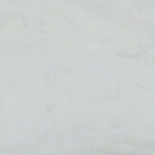King White Quartzite