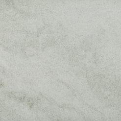 Kovik Dekton Detail