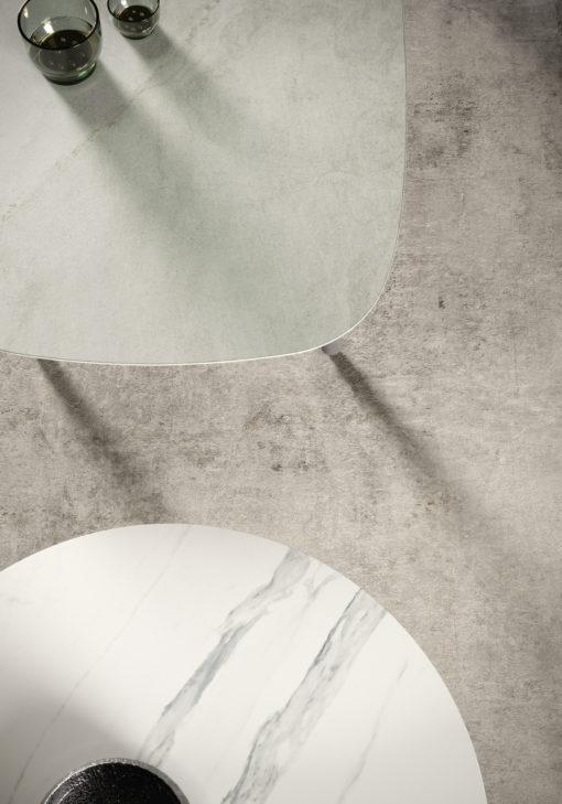Kovik Dekton Table Countertop