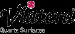 LG Viatera Brand Logo