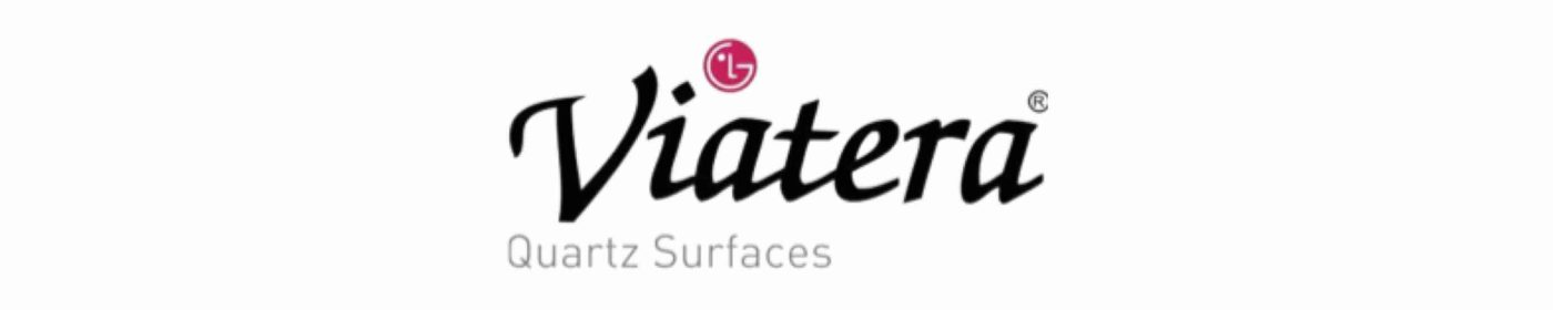 LG Viatera Logo