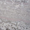 La Riva Del Mare Granite