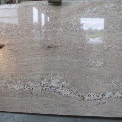 La Riva Del Mare Granite Full Slab