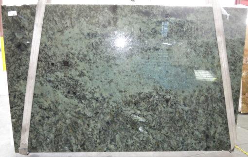Labradorite Blue Australe Granite Slab