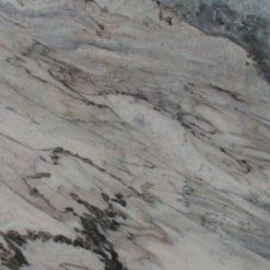Lampedusa Marble