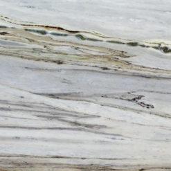 Lampedusa Marble Full Slab