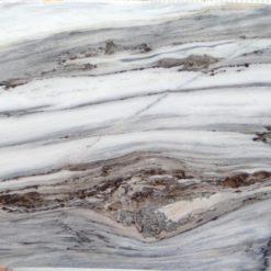 Lampedusa Marble Slab