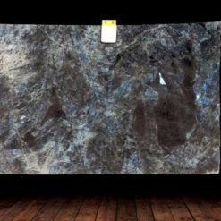 Lemurian Supreme Granite Slab