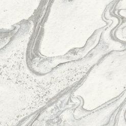 Liquid Sky Dekton Detail