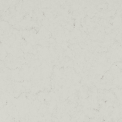 London Grey Caesarstone Quartz