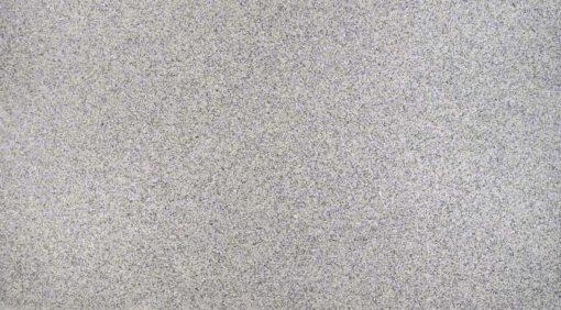 Luna Pearl Granite Full Slab