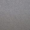 Luna White Granite
