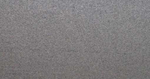 Luna White Granite Full Slab