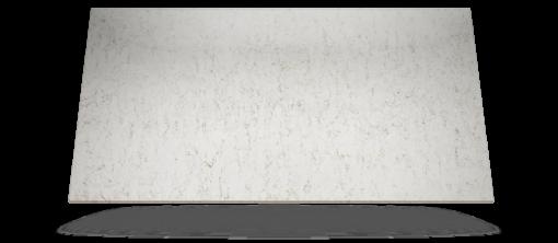Lusso Silestone Quartz 3D Slab