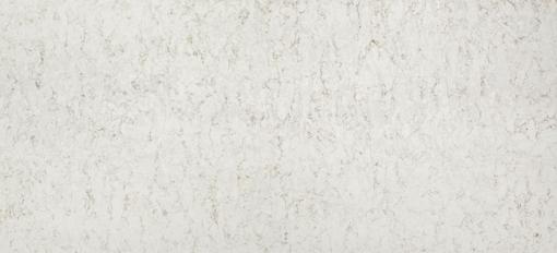 Lusso Silestone Quartz Full Slab