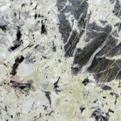 Luz De Oro Granite