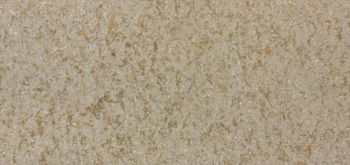Macchiato Pompeii Quartz Slab