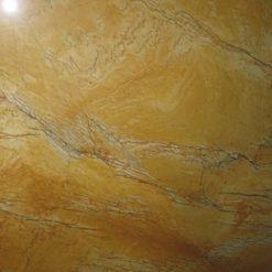 Macubas Gold Quartzite