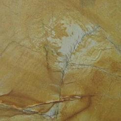 Macubas Gold Quartzite Full Slab