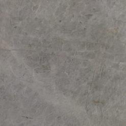 Madre Pearl Quartzite