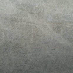 Madre Pearl Quartzite Full Slab