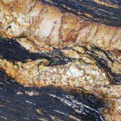 Magma Gold Prime Granite