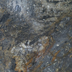 Magma Granite (Leather)