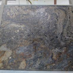 Magma Granite (Leather) Full Slab