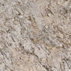 Makalu Bay Granite Slab