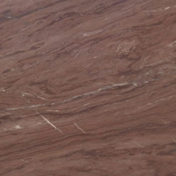 Malibu Rouge Quartzite Full Slab