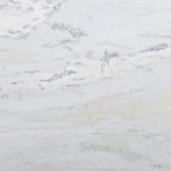 Malibu Sky Quartzite Full Slab