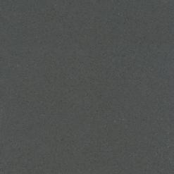Marengo Silestone Quartz