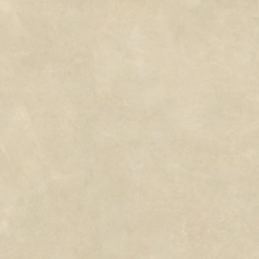 Marfil Select Infinity Porcelain