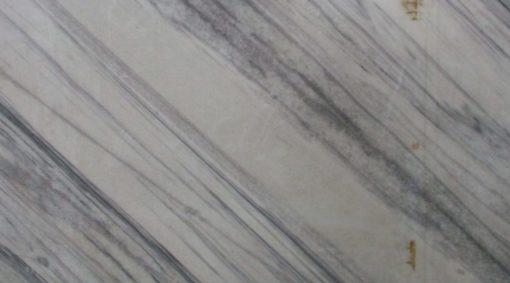 Marmara Marble Slab