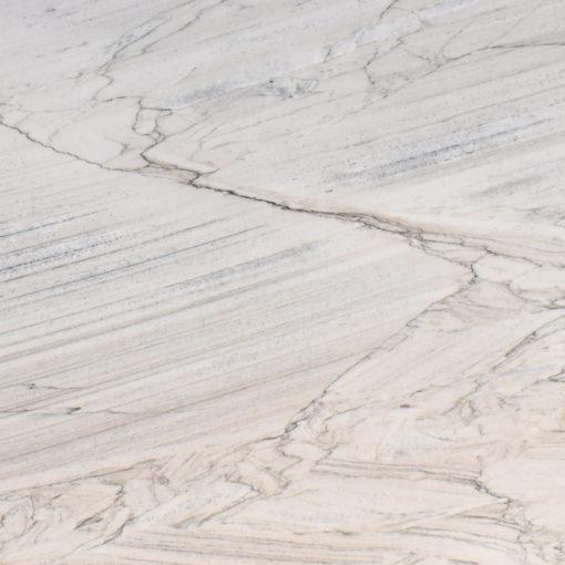 Matisse Quartzite