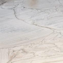 Matisse Quartzite Full Slab