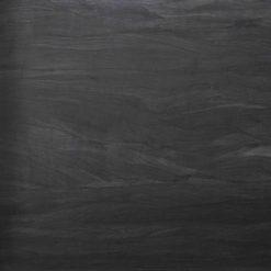 Metallic Black Quartzite