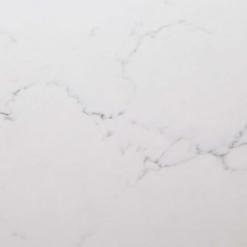 Michelangelo Quantum Quartz
