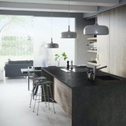 Milar Kitchen Island Countertops