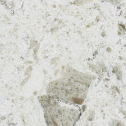 Milky Way Pompeii Quartz