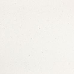 Minnesota Snow Cambria Quartz