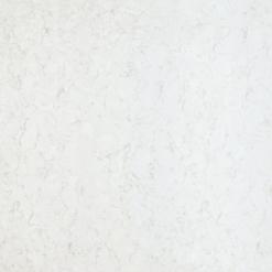 Minuet LG Viatera Quartz Full Slab